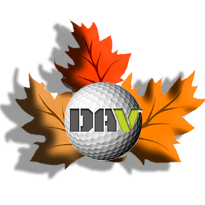 Fall Golf small
